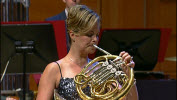 Bell-Tone&#8217s Ring by Kenneth Amis performed by the Empire Brass and US Air Force Band